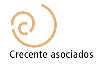 Welcome to the new Crecente Asociados webpage